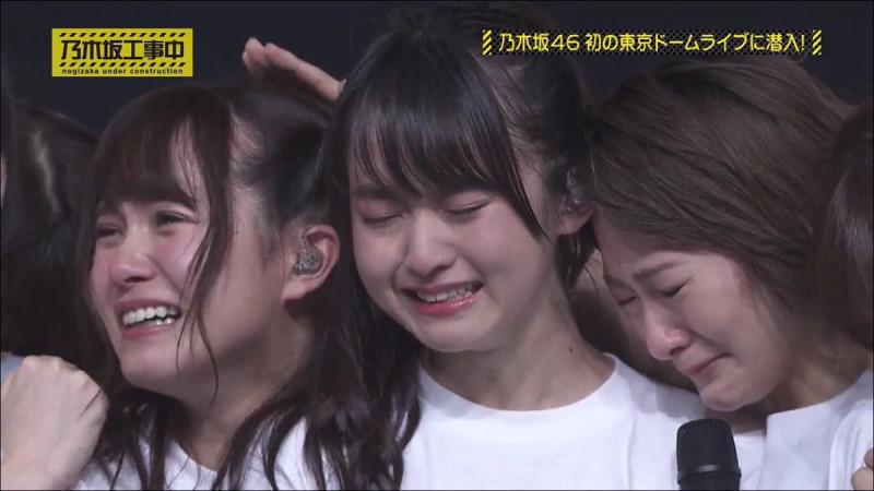 「中元日芽香さん、伊藤万理華さん『真夏の全国ツアー2017 Final!』」の画像検索結果