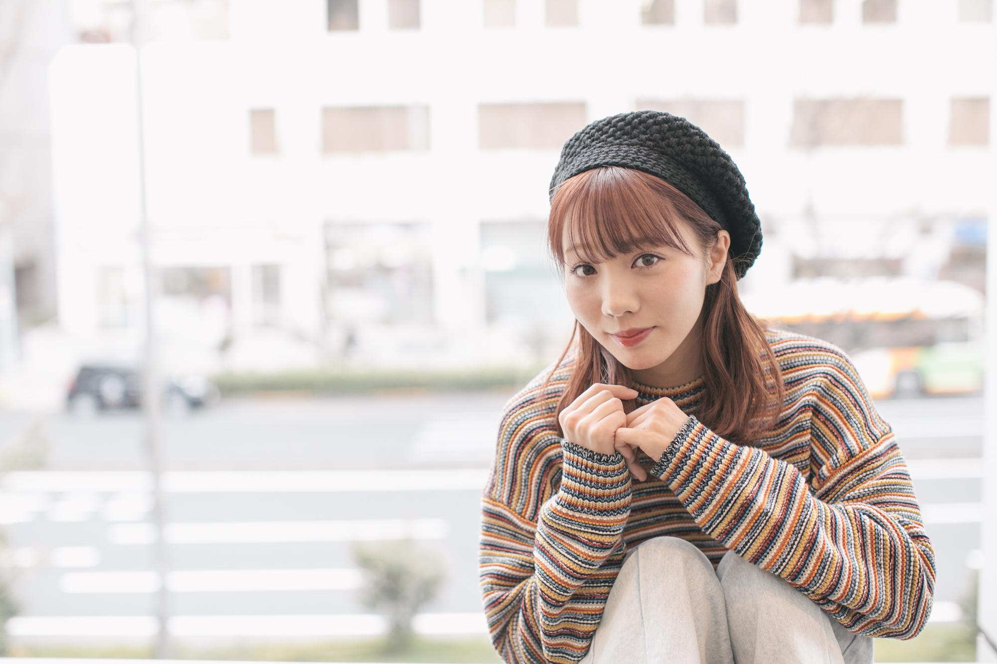 「能條愛未 舞台女優」の画像検索結果