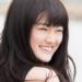 【乃木坂46】樋口日奈が癒し系キャラと評判の理由~優しい性格と和風美人