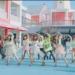 乃木坂46×ツキダタダシ曲カモンカモン!自惚れビーチのAKB48的キャッチーさ