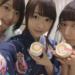 乃木坂 Am I loving?のかわいい歌詞&歌声とTWICE感!PVは?