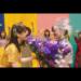 乃木坂46【しあわせの保護色】MVの考察~衣装の色や 7:33の意味は?