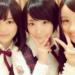 乃木坂46【Against】生駒里奈を投影した歌詞に感動!生生星フロントに涙?