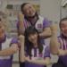 乃木坂46バイトルCM 齋藤飛鳥のかわいいコンビニ店員姿!着ぐるみ超えある?