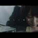 乃木坂46 新しい世界PV 鈴木絢音が覚醒!3期生合流でアンダー新時代到来か