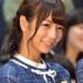 【乃木坂46】北野日奈子の復帰が近い?スカウトマンPV登場で期待高まる