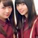 乃木坂46仲良しコンビ・飛鳥×真夏【秋鳥姉妹】の絆!魅力を改めて分析