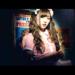 梅澤美波22nd個人PV~ツインテールがかわいい!椎名林檎的歌もクセになる