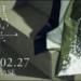 欅坂46【黒い羊】歌詞の全部僕のせいだに鳥肌!センター平手の表現力