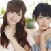 生駒里奈が刻んだ卒業シングルの新たな歴史~白石麻衣らにも影響するか